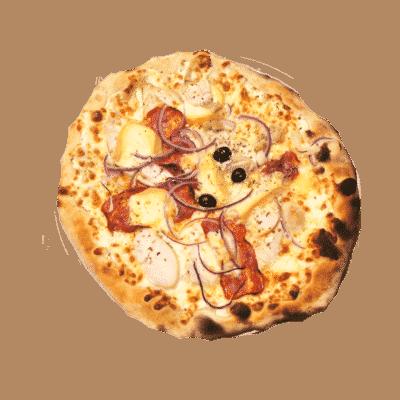 pizza 544