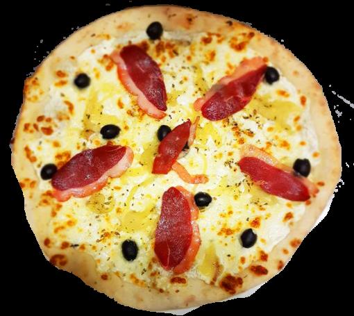 Pizza Coin Coin